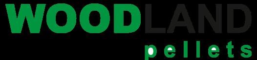 Woodland pellets